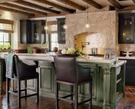 decorating a kitchen island spectacular rustic kitchen island decorating ideas gallery in kitchen rustic design ideas