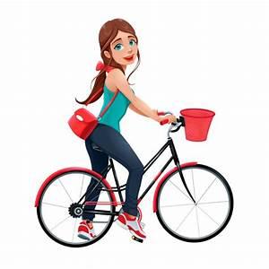 Fahrrad Auf Rechnung Als Neukunde : radfahrer vektoren fotos und psd dateien kostenloser ~ Themetempest.com Abrechnung