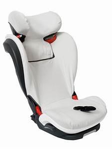 Besafe Izi Flex : besafe izi flex seat cover baby plus b v ~ Jslefanu.com Haus und Dekorationen