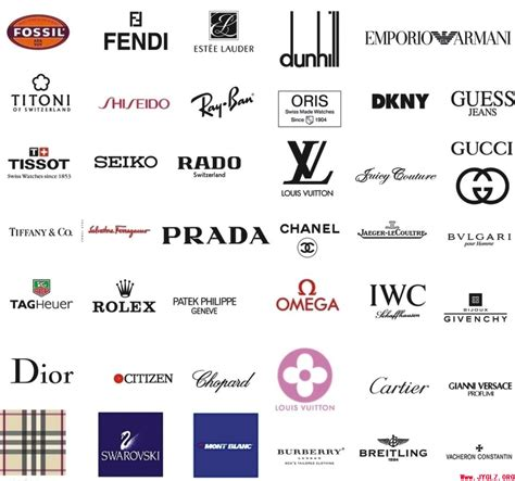 Luxury Brands Things You Have To Know About In China