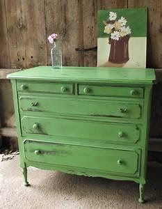 Comment Laquer Un Meuble : comment laquer un meuble en bois ~ Dailycaller-alerts.com Idées de Décoration