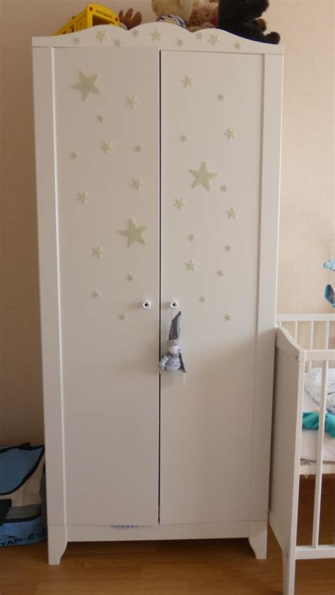 chambres bébé ikea commode hensvik 100 images baby changing tables and