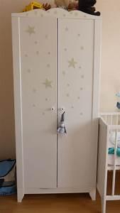 Ikea Kinderbett Hensvik : armoire hensvik ikea avis ~ Orissabook.com Haus und Dekorationen