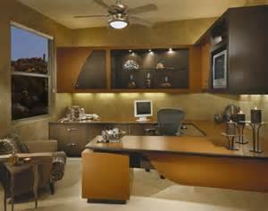 October  2008  Sandella Custom Homes & Interiors