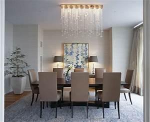 Lustre Pour Salle à Manger : lustre pour salle a manger rustique design en image ~ Teatrodelosmanantiales.com Idées de Décoration