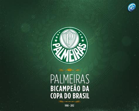 wallpaper Palmeiras libertadores ~ Wallpapers de Times
