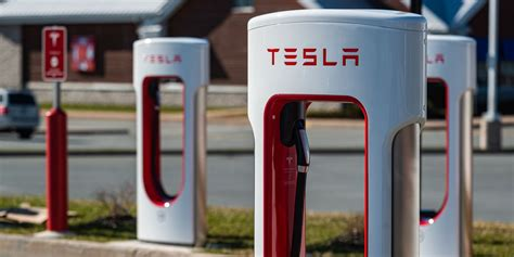 Tesla Battery Day 2020: What to expect from major EV event ...