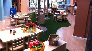 waiting list expected for new keller daycare 890 | photo 11