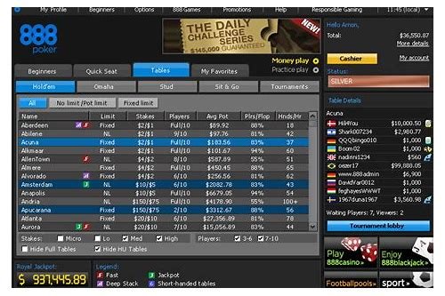poker for mac download