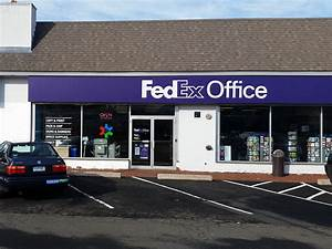 fedex office print ship center stamford connecticut ct With fedex design and print center