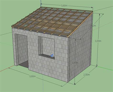 estimation prix cuisine prix travaux maison 15 fenetres bois sur mesure prix à