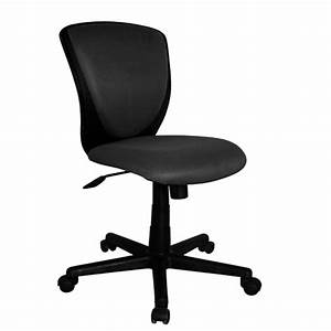 Chaise De Bureau : chaise de bureau tanguay ~ Teatrodelosmanantiales.com Idées de Décoration