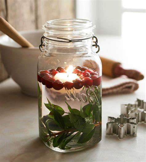 vasi di vetro decorati 1001 idee per barattoli di vetro decorati belli e facili