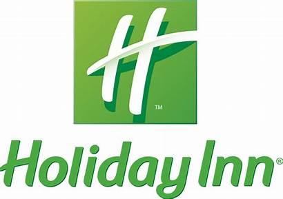 Inn Holiday Logos Transparent Clickable Sizes Them