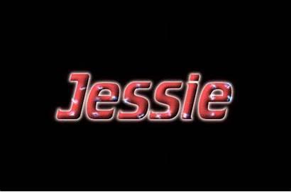 Jessie Clipground