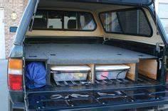 Ikea Wagen Mieten : brisbane camper van for sale toyota townace 39 95 mini van pinterest ~ Markanthonyermac.com Haus und Dekorationen
