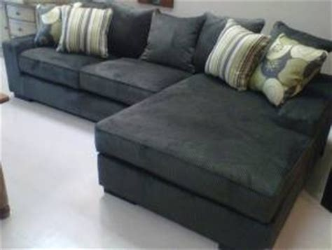 l shaped sofa pewter and upholstery on pinterest