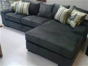 l shaped sofa pewter and upholstery on pinterest With green corduroy sectional sofa