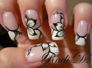 nail design bilder 10 nail nail designs and top 10 nail designs