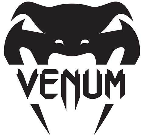kaos logo venum venum challenger 2 0 boxing gloves