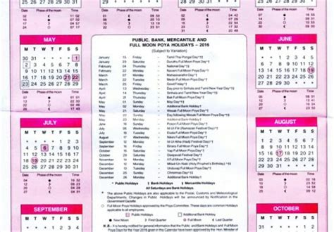 year calendar sri lanka creativeinfotechinfo