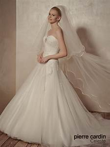 pina wedding dress kleinfeld bridal search results plus With pina wedding dress