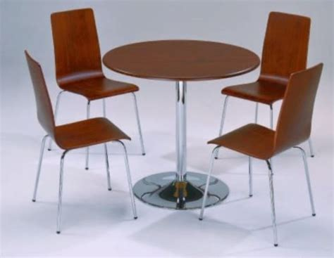 small round dining table and chairs small round wooden dining table and 4 chairs homegenies