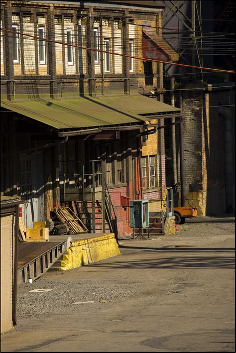 0246 - Mingo Junction, Wheeling-Pittsburgh Steel ...