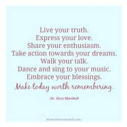 quotes about blessings 713 quotes