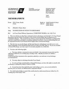 Best photos of coast guard memorandum template letter for Uscg memo template