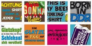 sprüche zum schulabschluss t shirts mit sprüchen und motiven lustige dumme schulabschluss
