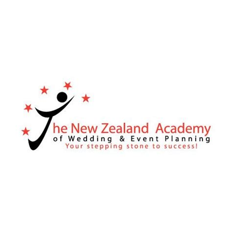Academy Of Wedding Planning Launched In Nz  Media. Wedding Invitation Envelopes Back Flap. Wedding Invitation Address Alignment. Vintage Style Wedding Jewellery. Chocolate Apple Wedding Favors. Make Your Own Wedding Planner Folder. Wedding Photography Client Contract. Wedding Etsy.com. Wedding Programs Catholic Mass Template