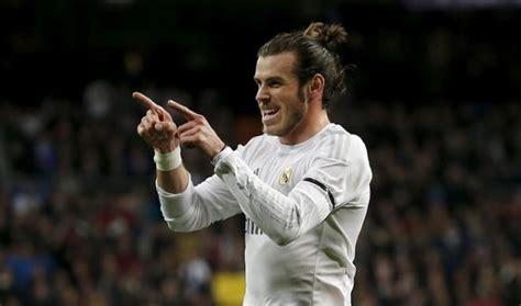 Watch La Liga live: Real Betis vs Real Madrid live ...