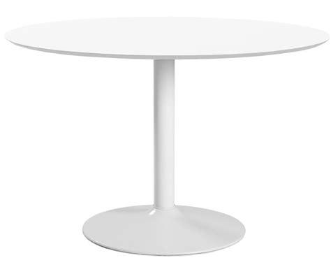 Tisch Rund Weiss by Runder Tisch Wei 223 Esstisch Wei 223 Rund Esstisch Rund Wei 223