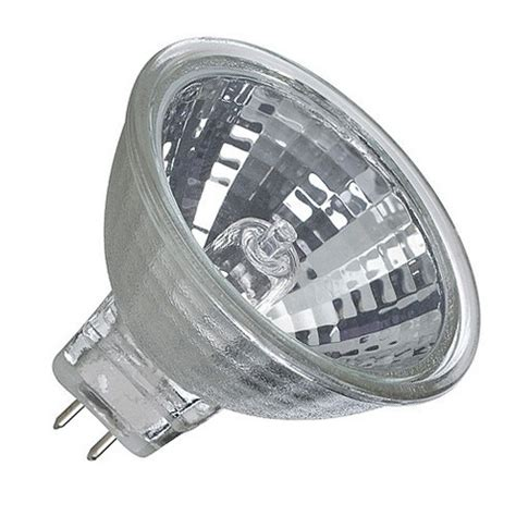 things you to follow when using halogen light bulbs