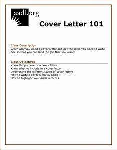What is a cover letter for a job russianbridesglobal for How to make a cover letter for jobs