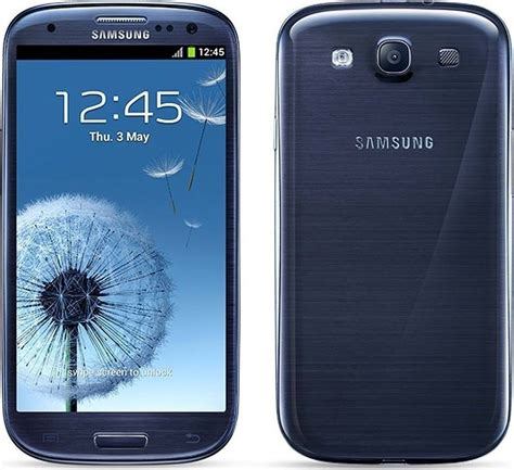 Samsung Galaxy S3 Neo (16gb)  Skroutzgr. Distant Learning Degrees Csu Application Form. Accountants Small Business Marketing E Mails. Fha Financing Requirements Rn Nursing School. Columbus Ohio Christian Schools. Data Center Maturity Model Lawyer In Houston. Mortgage Deals First Time Buyers. Cable Providers In Pittsburgh. Price For Car Window Replacement