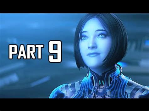 cortana find me pictures of halo 5 guardians