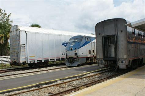 Auto Train | Lionel Trains
