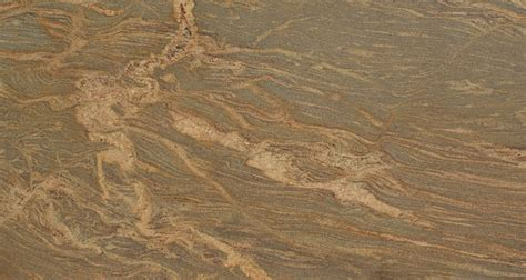 Juparana Colombo Granite Countertop - juparana colombo gold granite countertops seattle