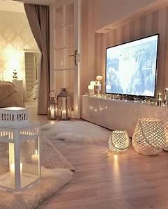 Design Ideen Wohnzimmer : best wohnzimmer ideen vintage pictures house design ideas ~ Sanjose-hotels-ca.com Haus und Dekorationen