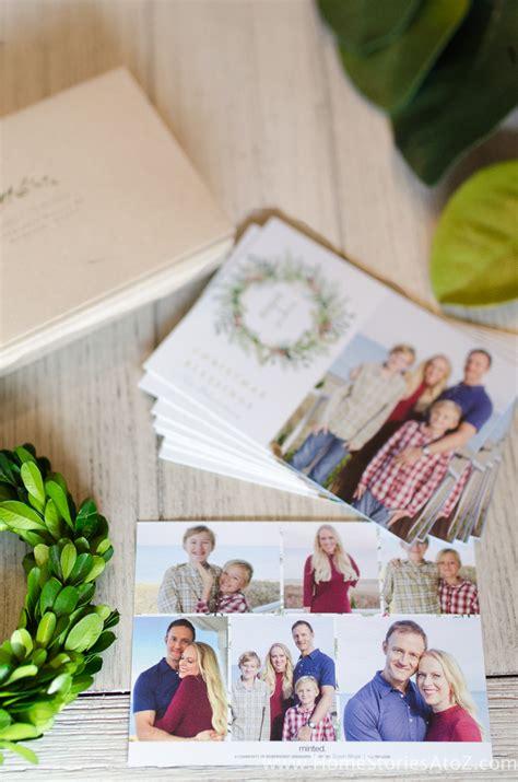 custom cards  fabric pinboard  minted