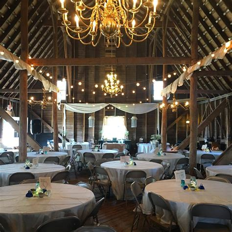 gallery  rustic elegant barn  hayloft  weddings
