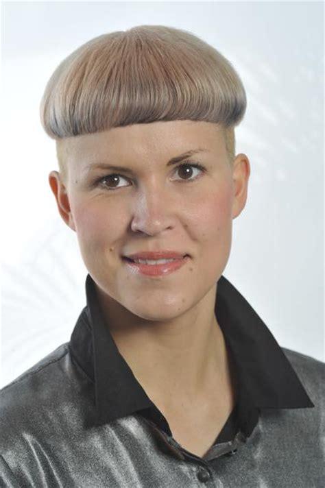 pixie haircuts for hair 5622