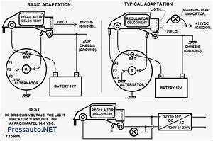 2005 Dodge Neon Alternator Wiring Diagram