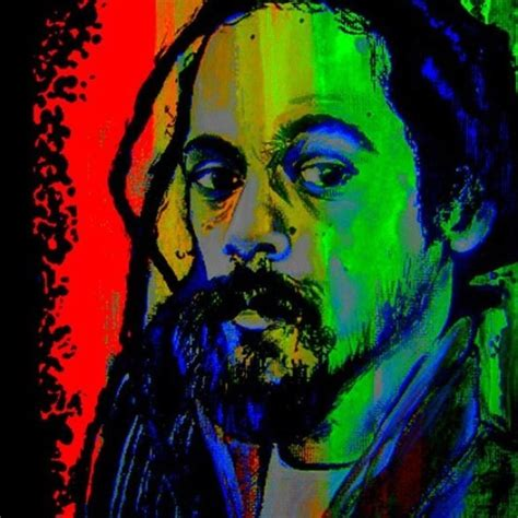 93 best images about damian marley on pinterest posts