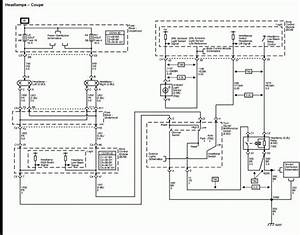 Saturn Ion Wiring Diagram