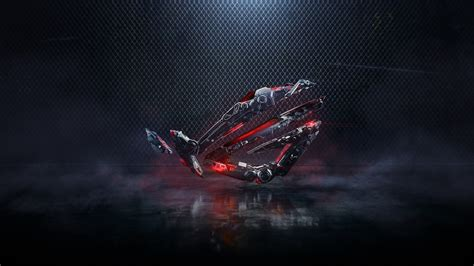 asus rog eye  wallpapers hd wallpapers id