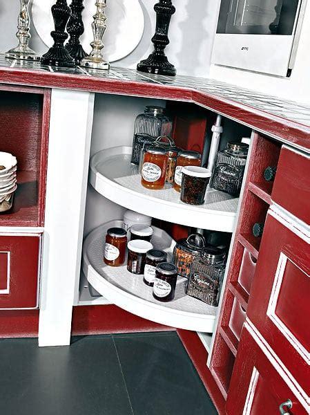 tourniquet de cuisine astuces de cuisine archives le sagne cuisines