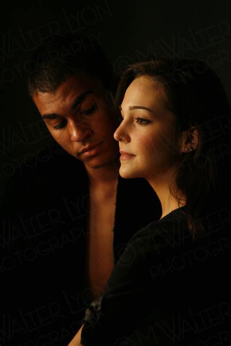 Scegli tra immagini premium su profil couple della migliore qualità. Couple Profile - Blesseddreams